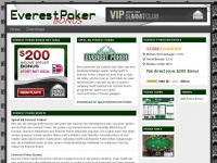 everestpokerbonus.nl