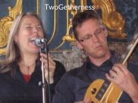 twogetherness.nl