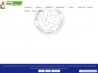 voshaar-schuttingen.nl