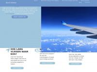 quickairways.nl
