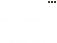 cafesmitenvoogt.nl