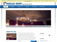 bni-installaties.nl