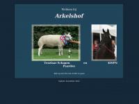 arkelshof.com