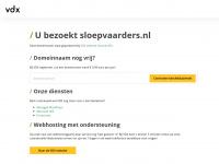 sloepvaarders.nl