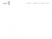 Bnobouw.nl - Bongers & van den Oever Bouw