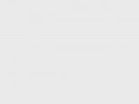 Josweertsinstallatietechniek.nl - Startpagina