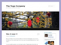 theyogacompany.wordpress.com