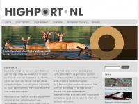 highport.nl