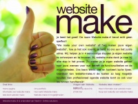 website-make.nl