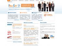 boekhouding en facturatie met service