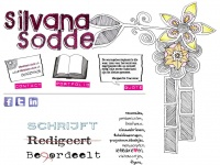 silvanasodde.nl
