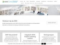 bmi-online.nl