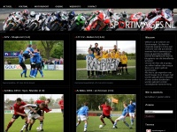 sportimages.nl