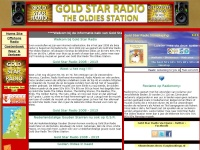goldstar-radio.nl