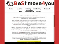 bestmove4you.nl