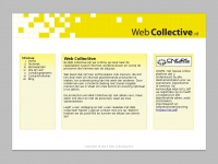 webcollective.nl