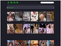 sir-pete.com