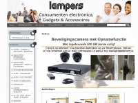 lampers.info