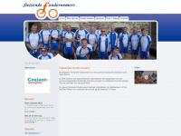 fietsendeondernemers.nl