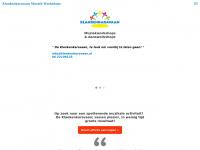 klankenkaravaan.nl