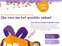 125jaarwkz.nl - This domain name has been registered with YouDot.io