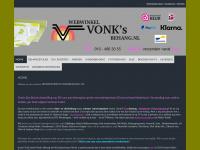 webwinkelvonksbehang.nl