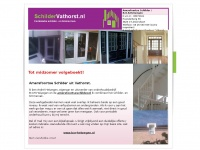 schildervathorst.nl