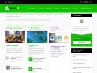 solutiom.nl
