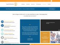 spotonmedics.nl