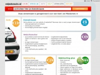 silverfish-websites.nl