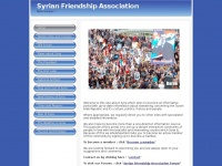 Syrian-friendship-association.org - fully automatic terrazzo tile press machine