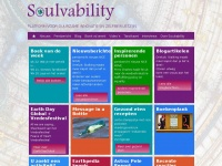 soulvability.nl