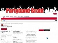 braid.nl