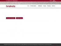 brakels.nl
