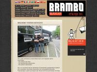 Bramboverhuizingen.nl