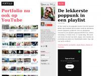 bramdewijs.nl