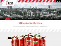 brand-beveiliging.nl