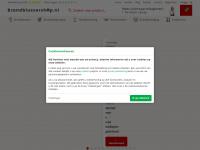 brandblussershop.nl