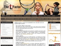 the-l-factor.nl