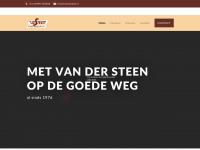 freesbedrijf.nl