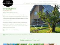 oudefruitbomen.nl