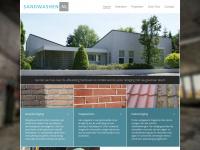 Home | Sandwashen.nl