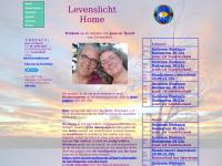 levenslicht.net