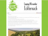 camping-alferweiher.lu