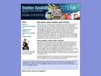 Casino Spellen Geld | Win geld met gratis casino spellen