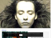 LeineRoebana | dans en muziek