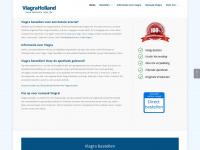 viagraholland.com