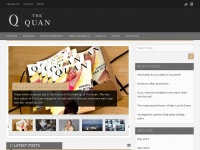 Thequan.nl - The Quan