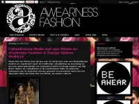 awearness-fashion.blogspot.com