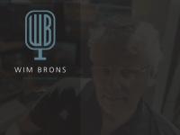 wimbrons.nl